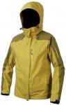 công ty may áo khoác giá rẻ nhất