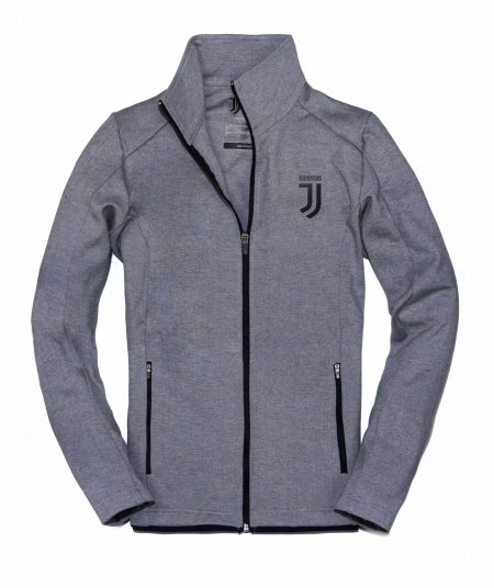 2019 bianconeri special edition jacket dark grey fullbox 1 450x536